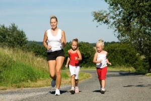 mom-fitness