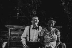 Elderly_Relative