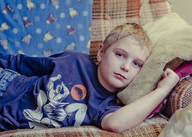 sick-boy-on-lounge