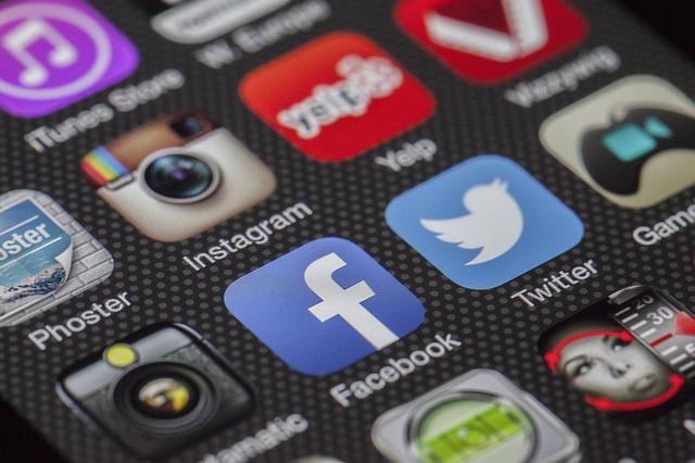 smartphone using