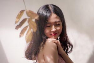 skin_care