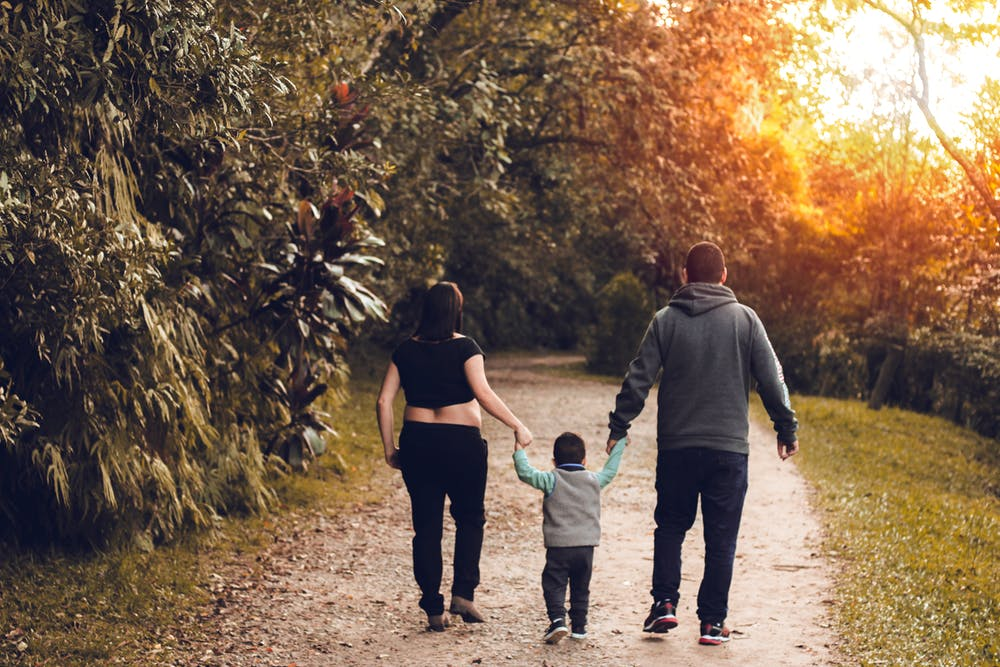 family_bond